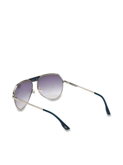 DIESEL DM0035 Brille U r
