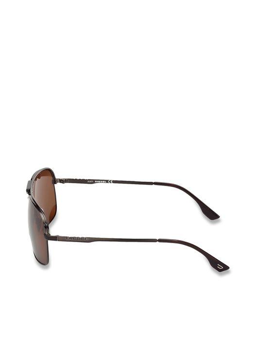 DIESEL DM0036 Eyewear U a