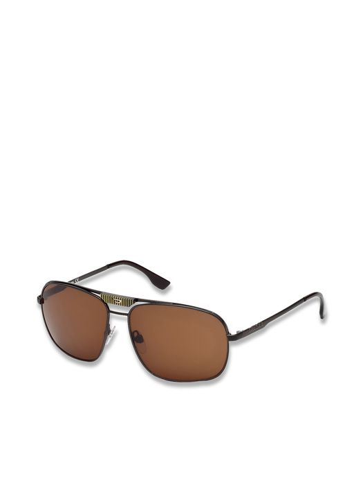 DIESEL DM0036 Eyewear U e