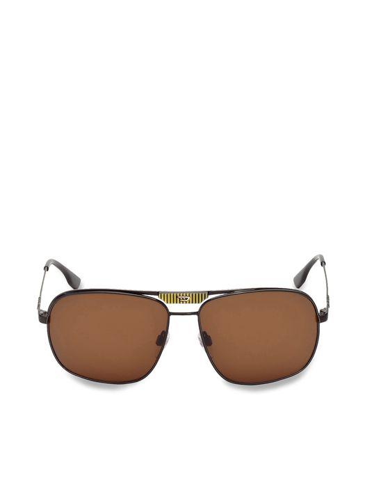 DIESEL DM0036 Eyewear U f