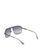 DIESEL DM0036 Eyewear U r