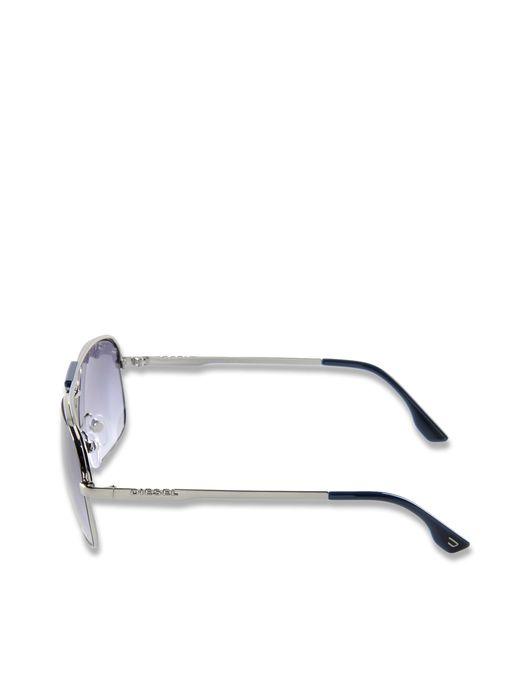 DIESEL DM0036 Brille U a
