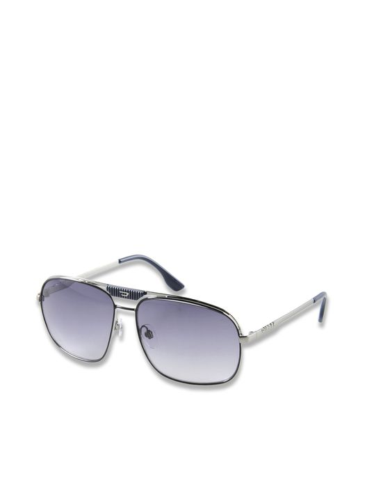 DIESEL DM0036 Brille U e