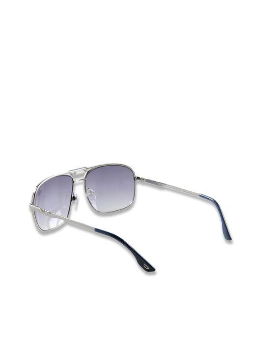 DIESEL DM0036 Brille U r