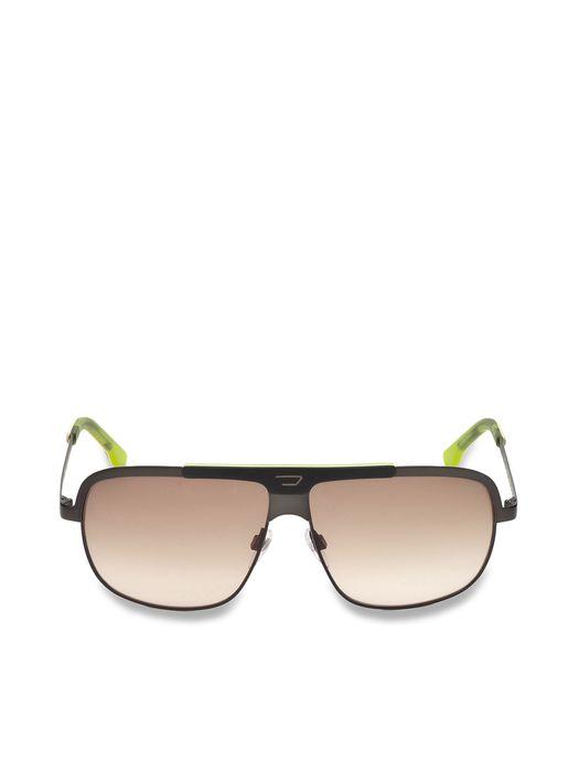DIESEL DM0037 Eyewear U f