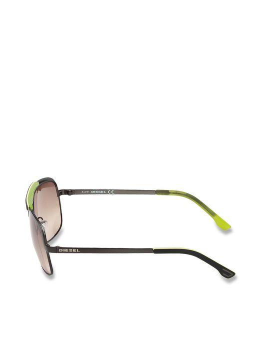 DIESEL DM0037 Eyewear U a