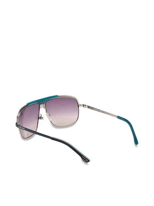 DIESEL DM0037 Eyewear U r