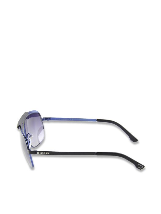 DIESEL DM0037 Brille U a