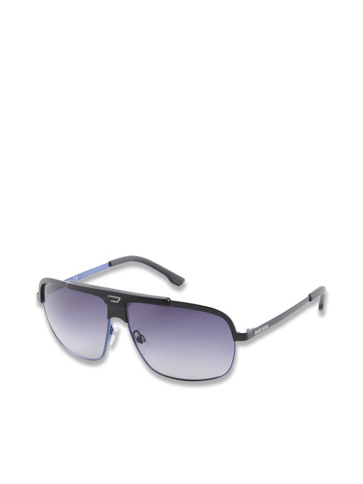 DIESEL DM0037 Brille U e