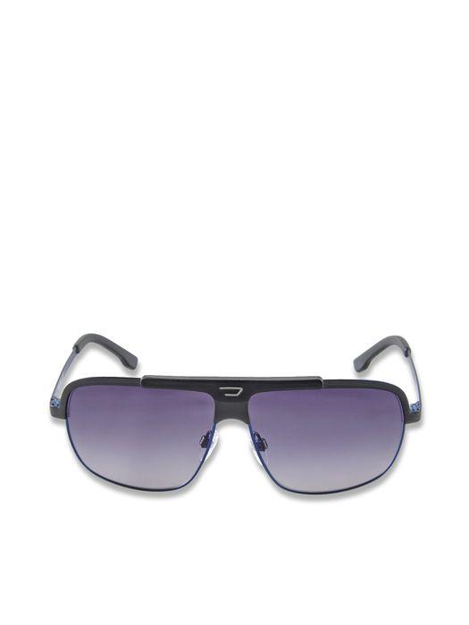 DIESEL DM0037 Brille U f