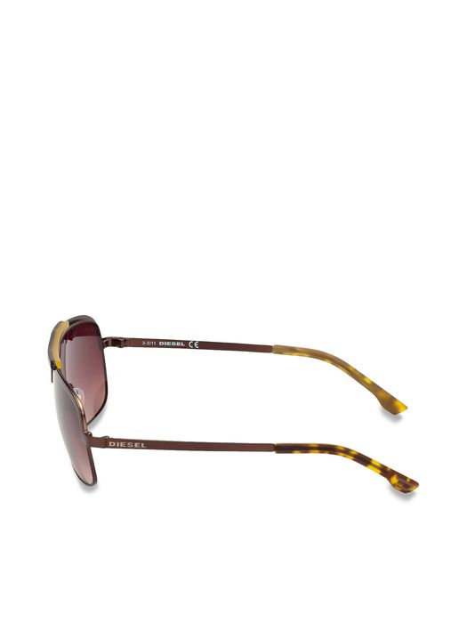 DIESEL DM0037 Gafas U a