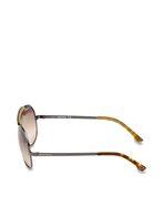 DIESEL DM0038 Eyewear U a