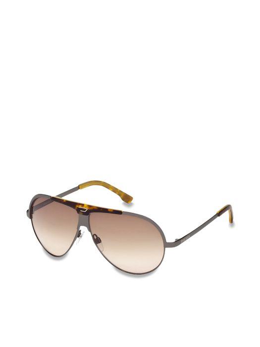 DIESEL DM0038 Eyewear U e