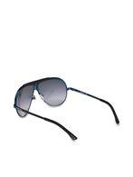 DIESEL DM0038 Eyewear U r