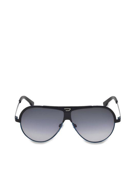 DIESEL DM0038 Eyewear U f