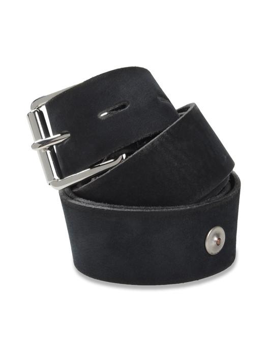 DIESEL BETHIS Belts D f