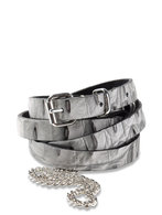 DIESEL BADAWI Belts D f