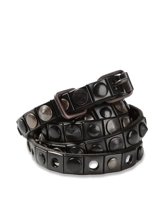 DIESEL BASEA Belts D f