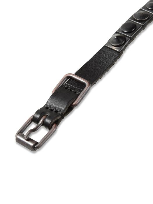 DIESEL BASEA Belts D r