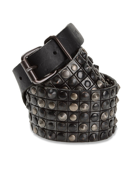 DIESEL BASHA Belts D f