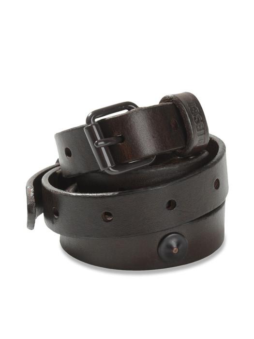 DIESEL BITIS Belts D f