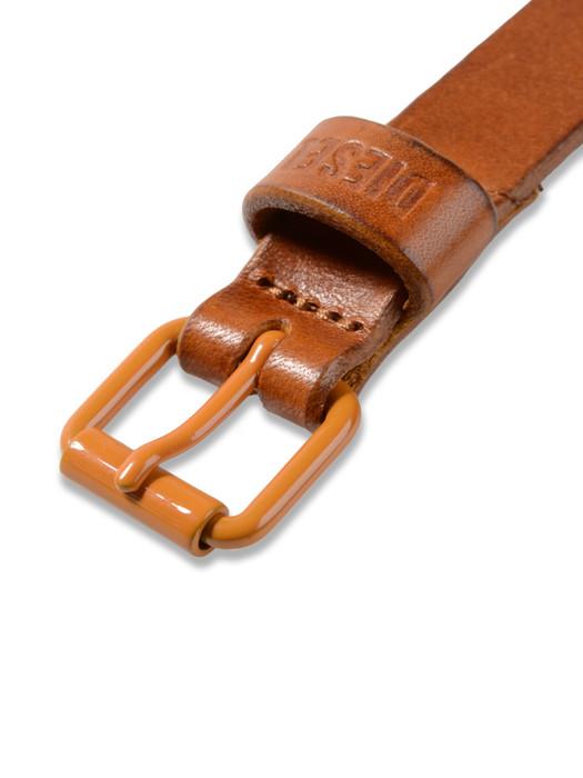 DIESEL BITIS Belts D r