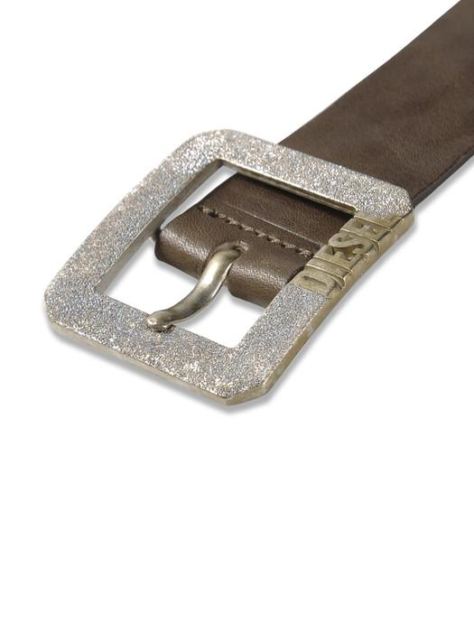 DIESEL BIKAR Belts D r