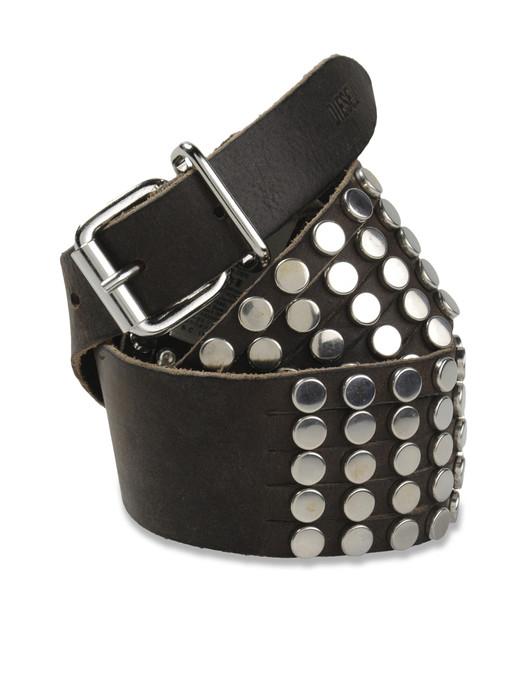 DIESEL BIMANI Belts D f
