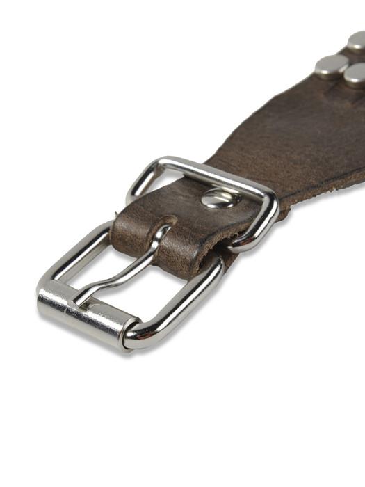 DIESEL BIMANI Belts D r