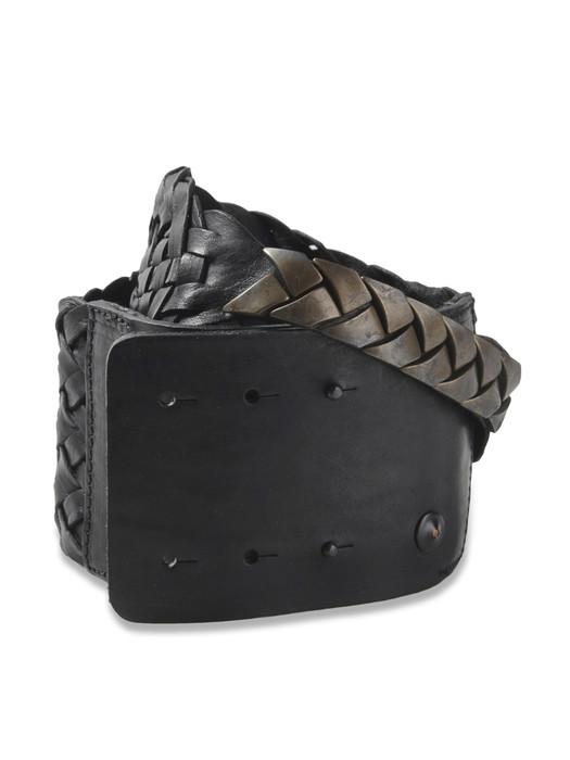 DIESEL BUNDA Belts D f