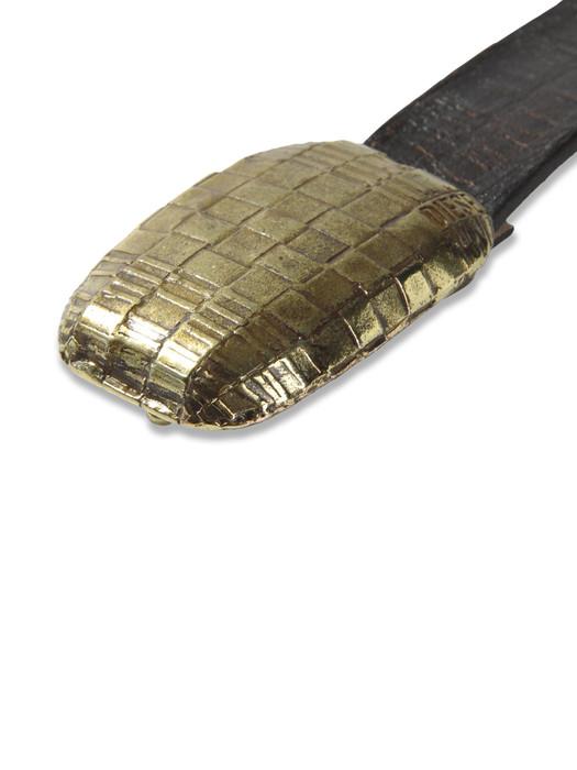 DIESEL BRECCI Belts D r