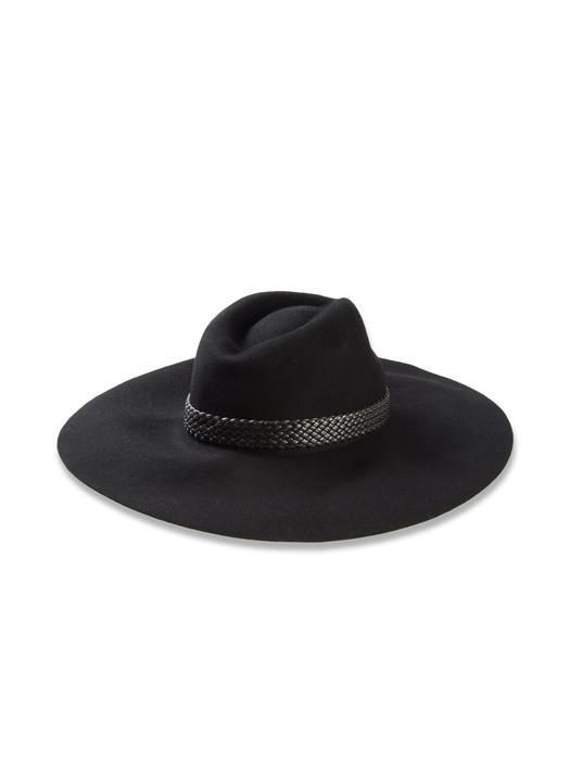 DIESEL CHENZI Hüte und Handschuhe D r