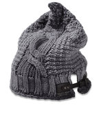 DIESEL KED-BEAN Gorros, sombreros y guantes D f