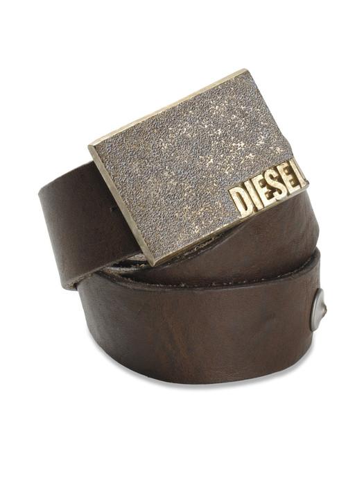 DIESEL BIPLAC Belts D f