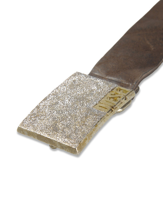 DIESEL BIPLAC Belts D r