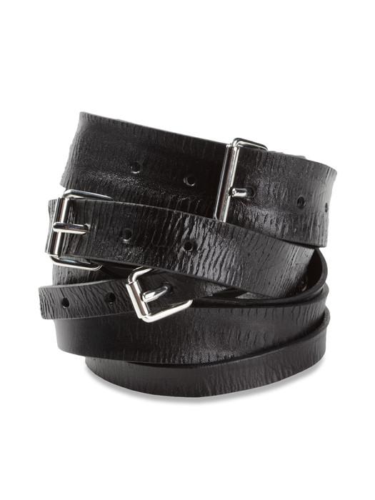 DIESEL BANKO Belts D f
