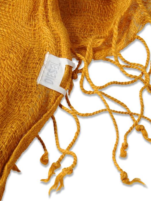 DIESEL SHEVA Schals und Krawatten D d