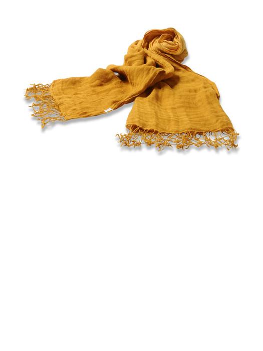 DIESEL SHEVA Bufandas y corbatas D r