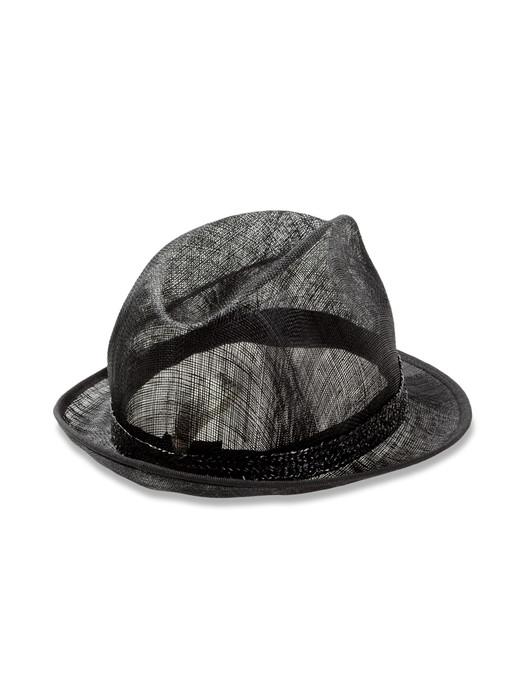 DIESEL CAFRIC Bérets, chapeaux et gants D r