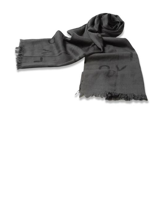 DIESEL SUWESI Bufandas y corbatas D r