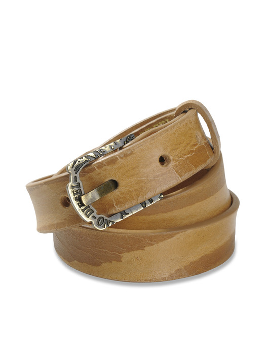 DIESEL BETADI Belts U f