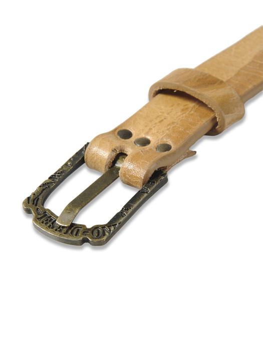 DIESEL BETADI Belts U r