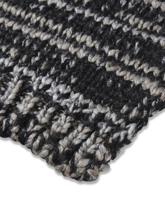 DIESEL KIMBO-SCARF Schals und Krawatten D e
