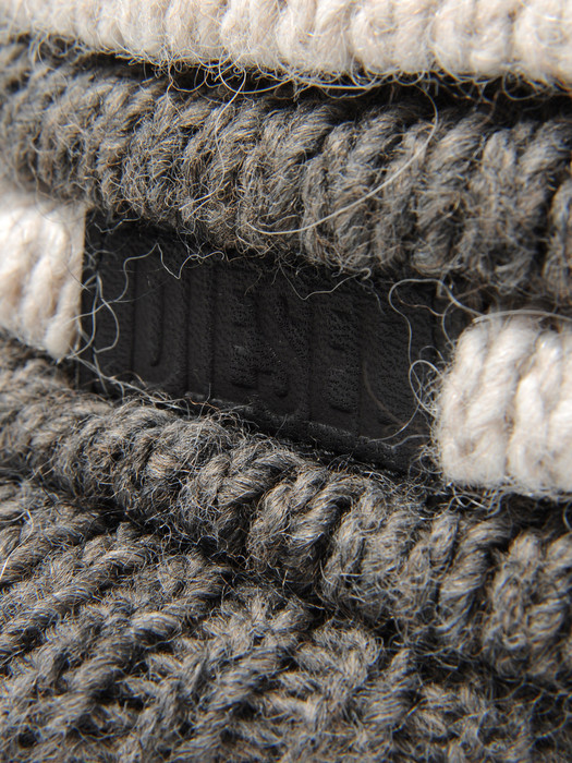 DIESEL KEL-BEAN Caps, Hats & Gloves D d