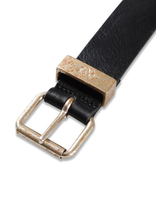 DIESEL BOARA Belts U r
