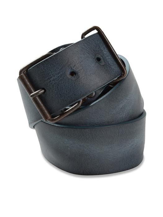 DIESEL BOTTA Belts U f