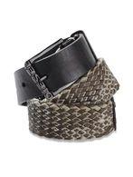 DIESEL BOUT Belts U f