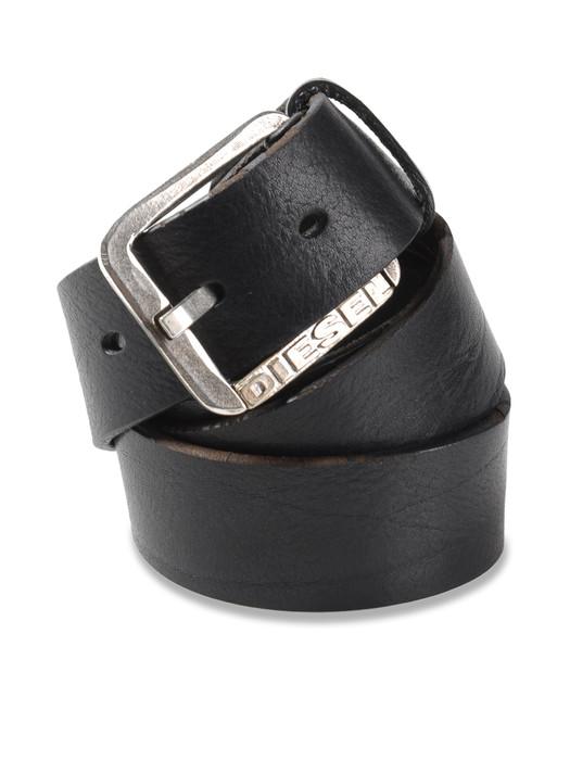 DIESEL BOMBA Belts U f