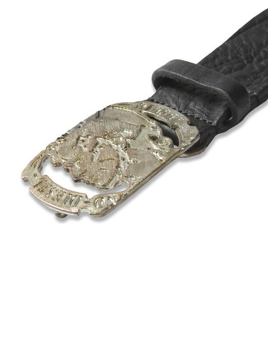 DIESEL BOHICAN Cinturón U r