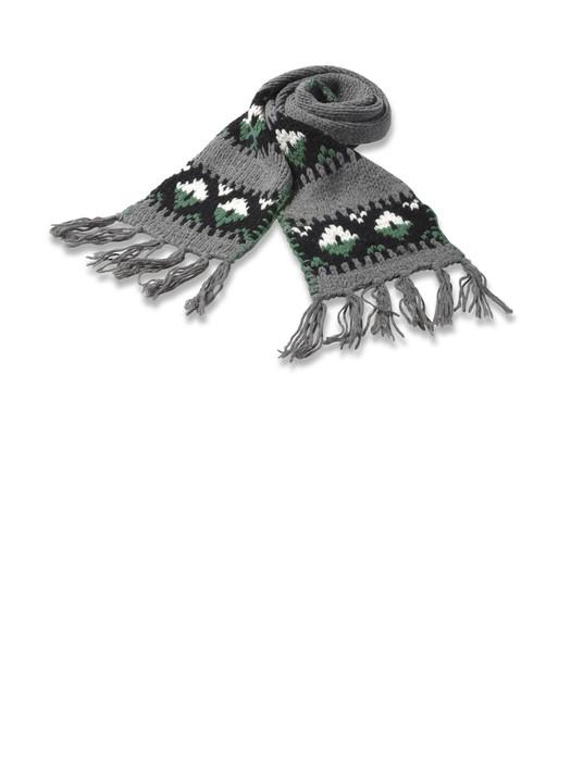 DIESEL K-BANNER Sciarpe & Cravatte U r